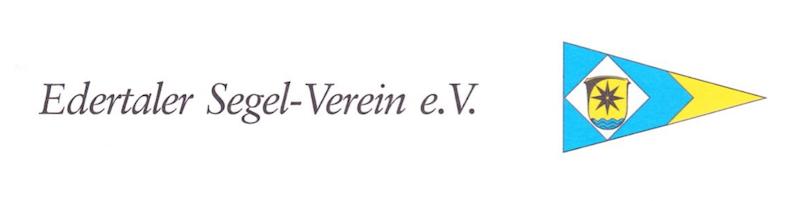 Edertal-Cup und Sommerfest des ESV'86