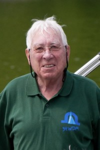 Jochen Koltzsch